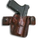CQ-QR-glock-brown700