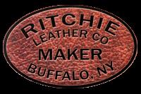 ritchie-logo