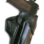 ritchie-NRA-black-1911700