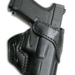 ritchie-NRA-black-glock700