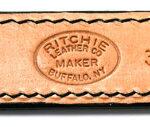ritchie-belt