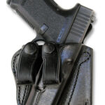 Ritchie Stakeout holster
