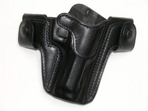 Alessi CQC/S Beretta 92