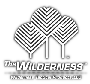 Wilderness Tactical Products logo