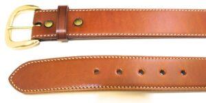 "SB5 1.75"" casual belt"