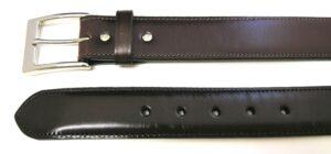 "SB3 1.5"" dress belt"
