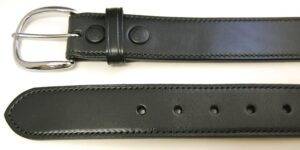 """CSB7 1.5"""" cop belt"""
