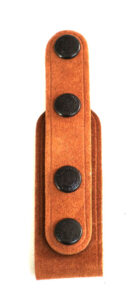 Galco JTD Holster Side Tie Down