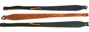 Tapered Hunting Slings